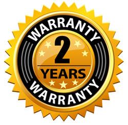 2-year-extended-warranty
