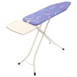 modern-ironing-boards