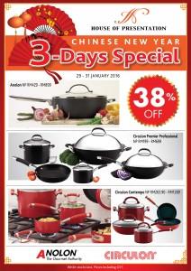 HOP CNY 3 Days Special 29Jan16 Revised-01